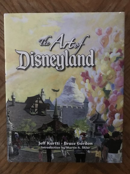 Art_of_Disneyland