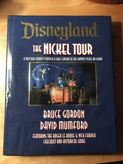 Disneyland_The_Nickel_Tour