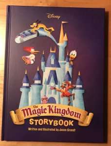 Magic_Kingdom_Storybook