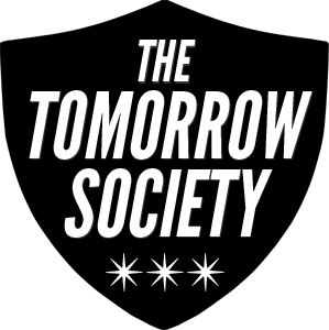 Tomorrow_Society